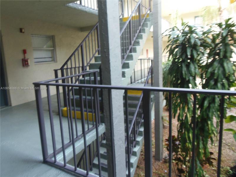 1820 SW 81st Ave  Unit 3205 North Lauderdale, FL 33068- MLS#A10654086 Image 24