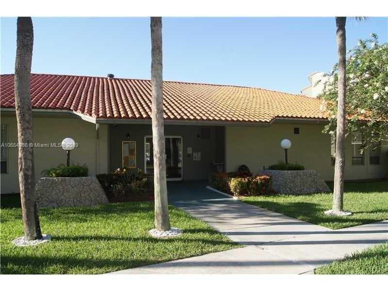 1820 SW 81st Ave  Unit 3205 North Lauderdale, FL 33068- MLS#A10654086 Image 25
