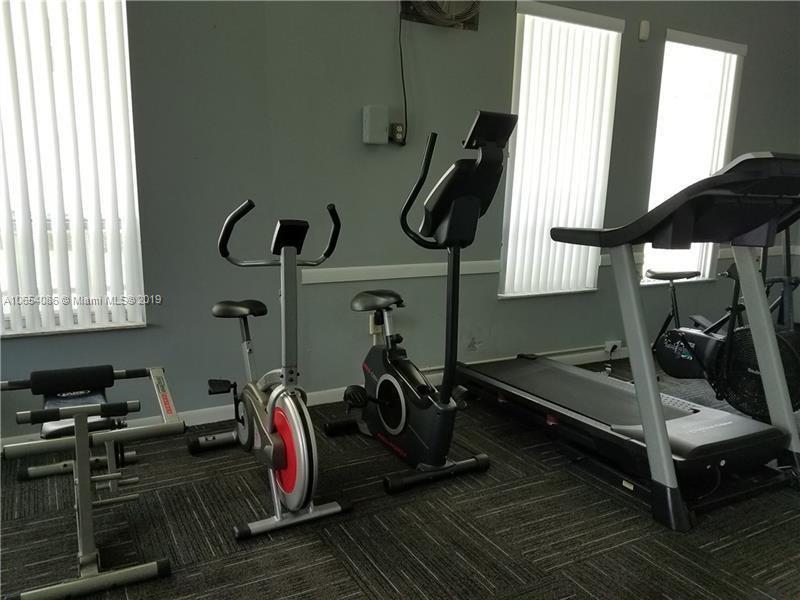 1820 SW 81st Ave  Unit 3205 North Lauderdale, FL 33068- MLS#A10654086 Image 28