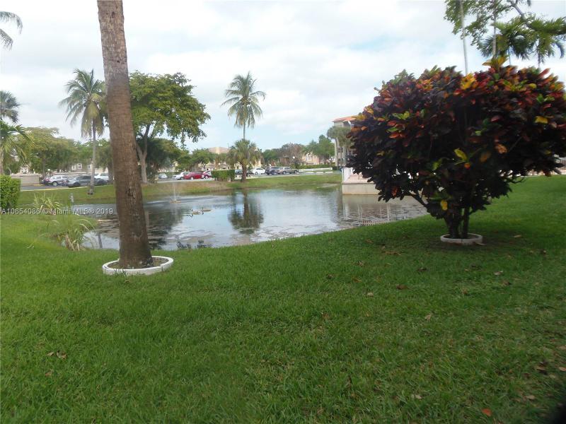 1820 SW 81st Ave  Unit 3205 North Lauderdale, FL 33068- MLS#A10654086 Image 29