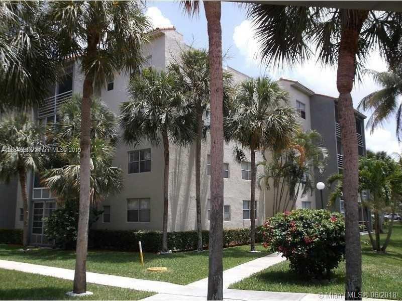 1820 SW 81st Ave  Unit 3205 North Lauderdale, FL 33068- MLS#A10654086 Image 3