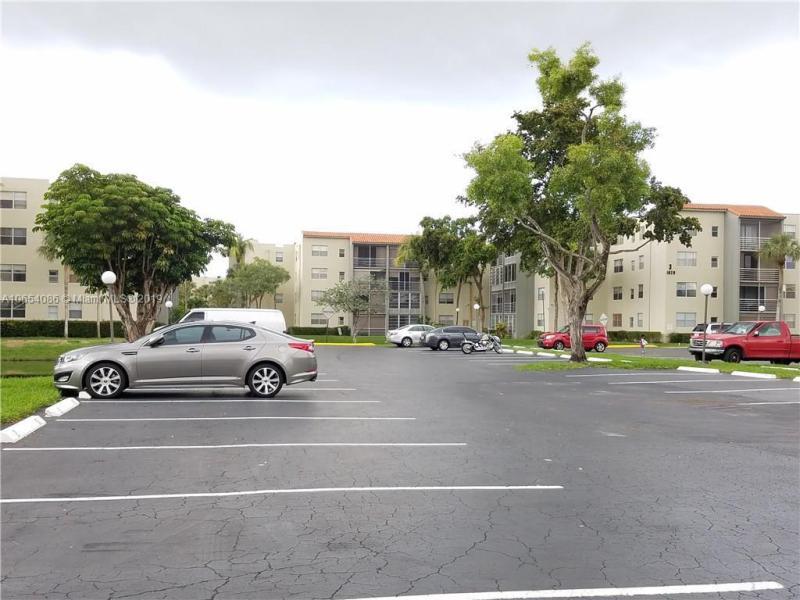 1820 SW 81st Ave  Unit 3205 North Lauderdale, FL 33068- MLS#A10654086 Image 4