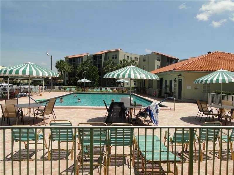 1820 SW 81st Ave  Unit 3205 North Lauderdale, FL 33068- MLS#A10654086 Image 5