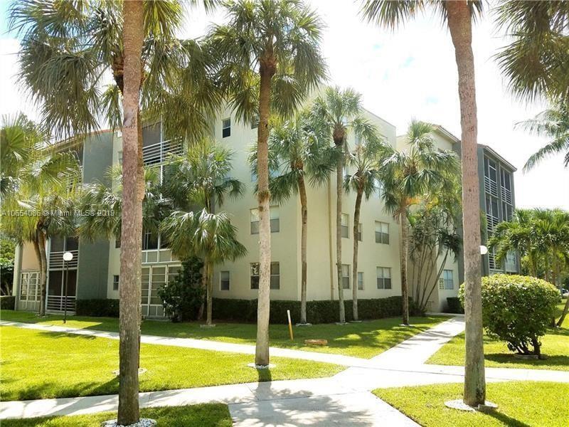 1820 SW 81st Ave  Unit 3205 North Lauderdale, FL 33068- MLS#A10654086 Image 6