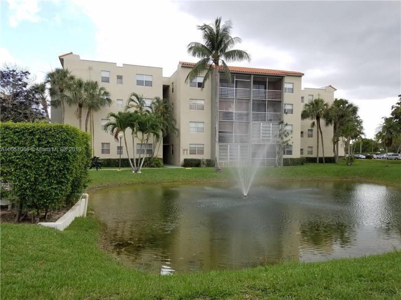 1820 SW 81st Ave  Unit 3205 North Lauderdale, FL 33068- MLS#A10654086 Image 7