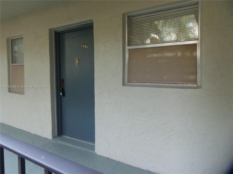 1820 SW 81st Ave  Unit 3205 North Lauderdale, FL 33068- MLS#A10654086 Image 8