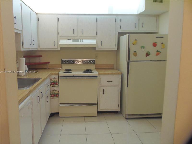 1820 SW 81st Ave  Unit 3205 North Lauderdale, FL 33068- MLS#A10654086 Image 9