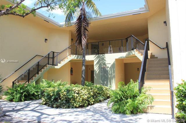 2550 SW 18th Terrace  Unit 2115, Fort Lauderdale, FL 33315-