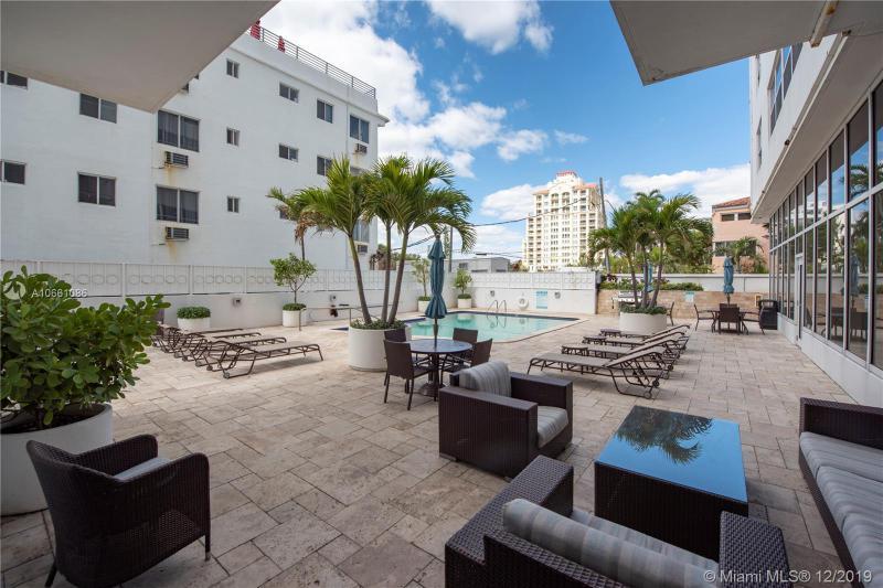 209 N Fort Lauderdale Beach Blvd 14F, Fort Lauderdale, FL, 33304