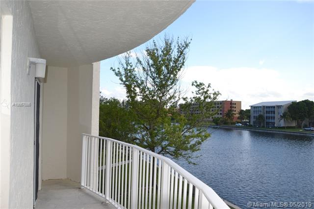 8260 SW 210th St  Unit 216 Cutler Bay, FL 33189-3476 MLS#A10667086 Image 8