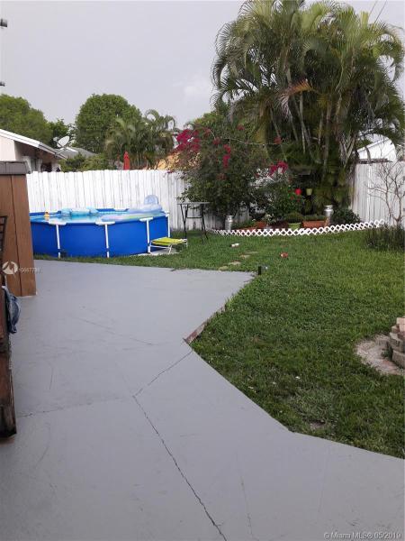 5858 SW 99th Ln, Cooper City, FL, 33328