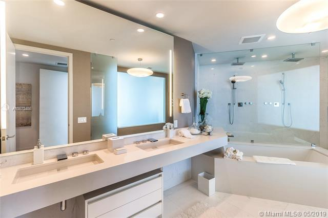18555 Collins Ave 5003, Sunny Isles Beach, FL, 33160