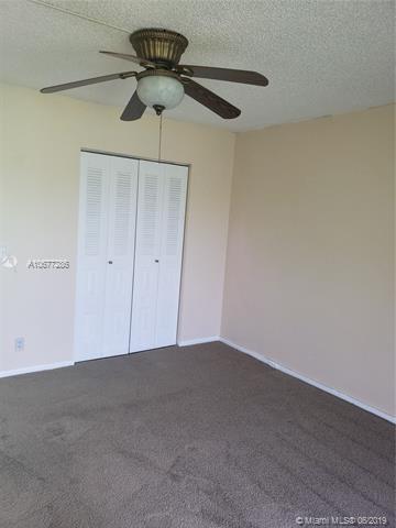 400 SW 134th Way 314F, Pembroke Pines, FL, 33027
