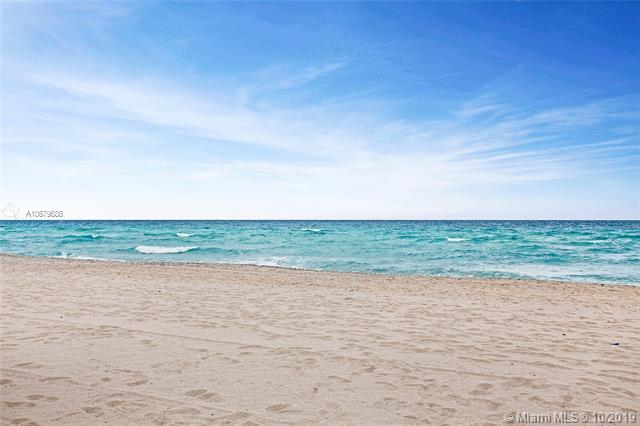 18101 Collins Ave 1201, Sunny Isles Beach, FL, 33160