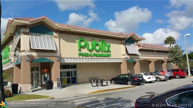 625 Oaks Dr 502, Pompano Beach, FL, 33069