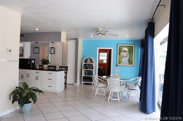 7305 SW 123rd Ter, Pinecrest, FL, 33156