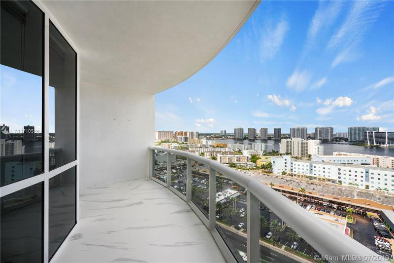18201 Collins Ave 2001, Sunny Isles Beach, FL, 33160