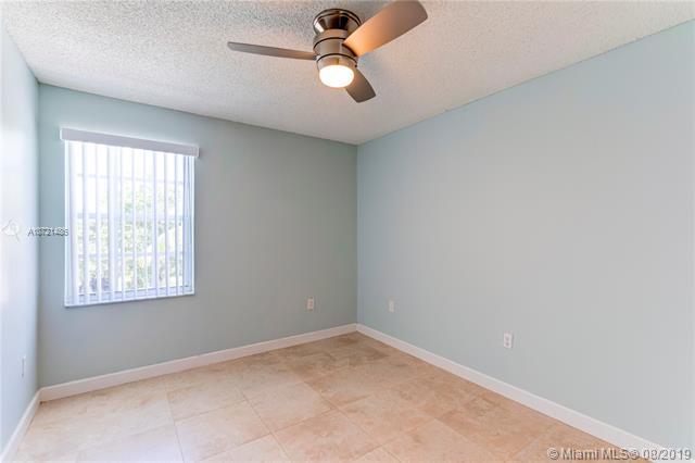 16271 NW 17th Ct, Pembroke Pines, FL, 33028