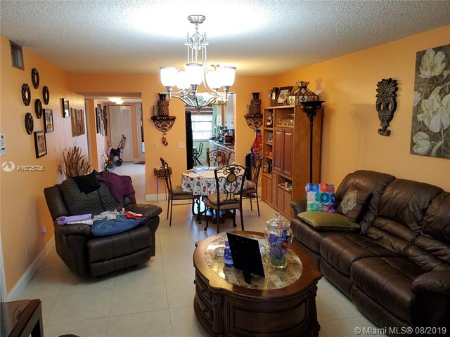 1251 SW 125th Ave T412, Pembroke Pines, FL, 33027