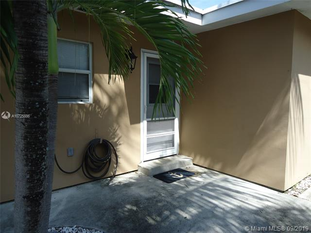 127  Lakeview Ave,  Lantana, FL