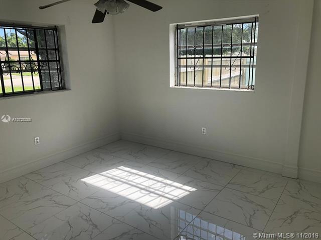 20600 NW 22nd Ave, Miami Gardens, FL, 33056