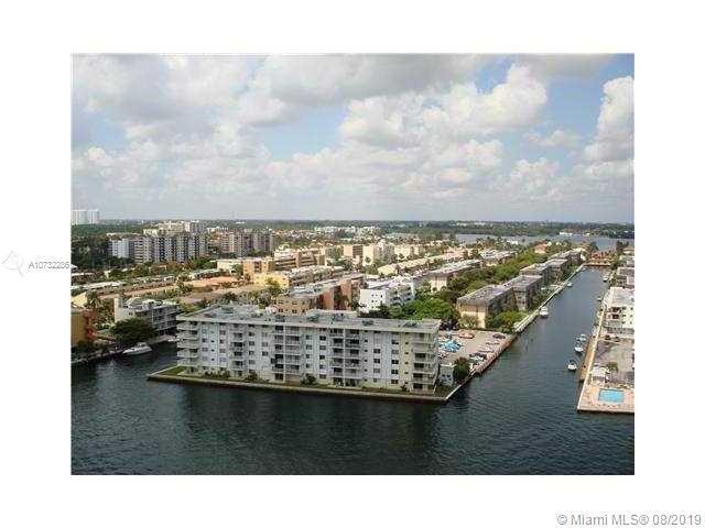 290 174 1808, Sunny Isles Beach, FL, 33160