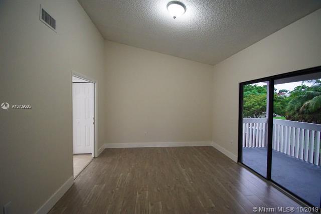 17313 NW 62nd Ct, Hialeah, FL, 33015