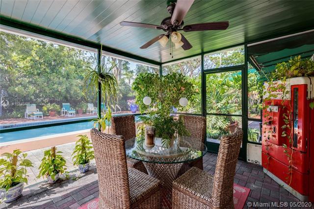 2681 Harbor Beach Pkwy, Fort Lauderdale, FL, 33316