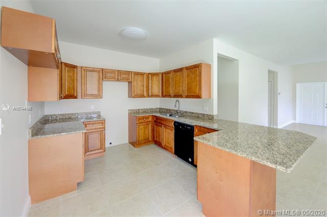 2725 NW 7th Court, Fort Lauderdale, FL, 33311