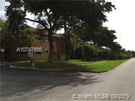 421 SE 10th St A101, Dania Beach, FL, 33004