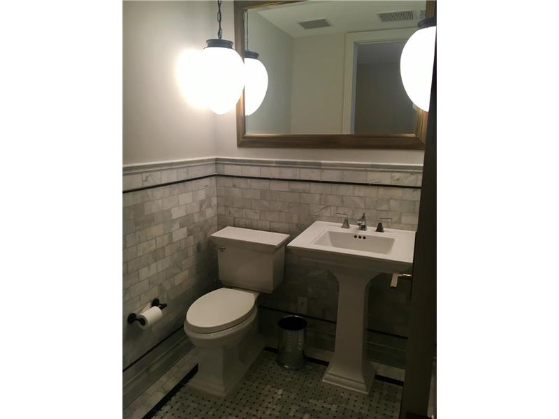 For Sale at  4942   Fisher Island Dr #4942 Fisher Island  FL 33109 - Bayview - 2 bedroom 2 bath A1774086_10