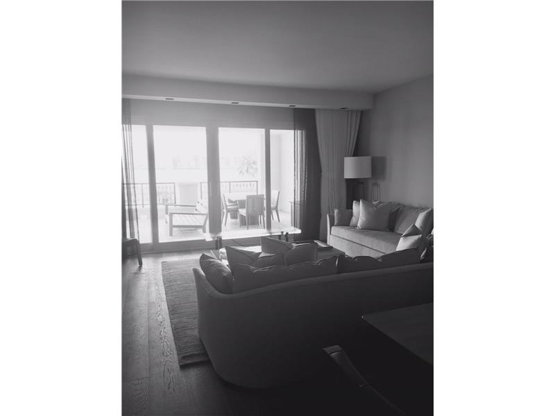 For Sale at  4942   Fisher Island Dr #4942 Fisher Island  FL 33109 - Bayview - 2 bedroom 2 bath A1774086_11