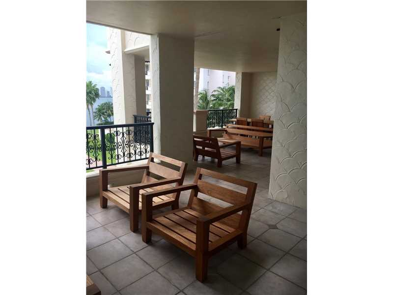 For Sale at  4942   Fisher Island Dr #4942 Fisher Island  FL 33109 - Bayview - 2 bedroom 2 bath A1774086_18