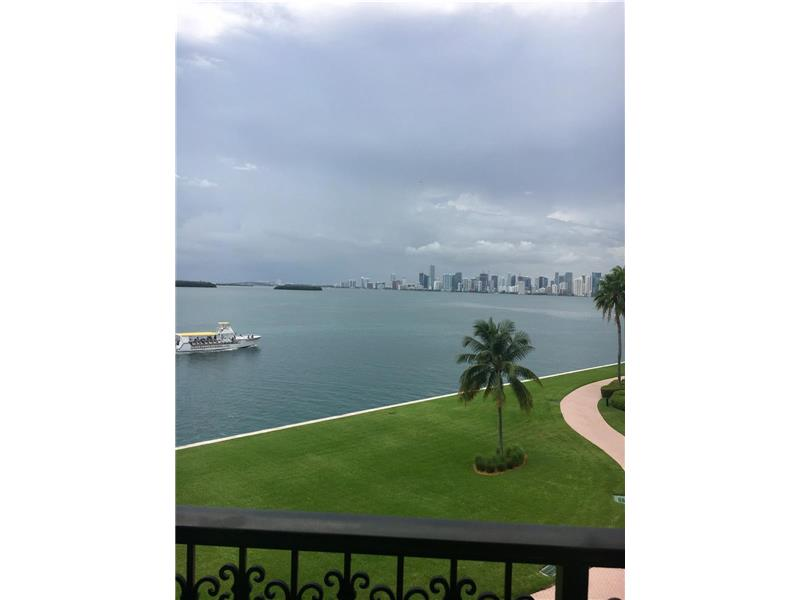 For Sale at  4942   Fisher Island Dr #4942 Fisher Island  FL 33109 - Bayview - 2 bedroom 2 bath A1774086_19