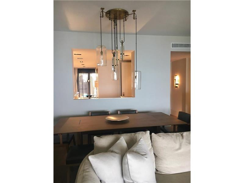For Sale at  4942   Fisher Island Dr #4942 Fisher Island  FL 33109 - Bayview - 2 bedroom 2 bath A1774086_20