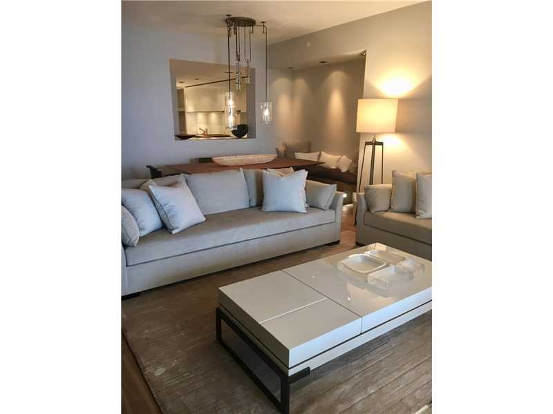 For Sale at  4942   Fisher Island Dr #4942 Fisher Island  FL 33109 - Bayview - 2 bedroom 2 bath A1774086_21