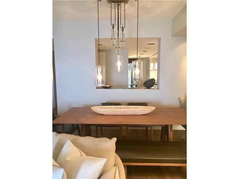 For Sale at  4942   Fisher Island Dr #4942 Fisher Island  FL 33109 - Bayview - 2 bedroom 2 bath A1774086_22