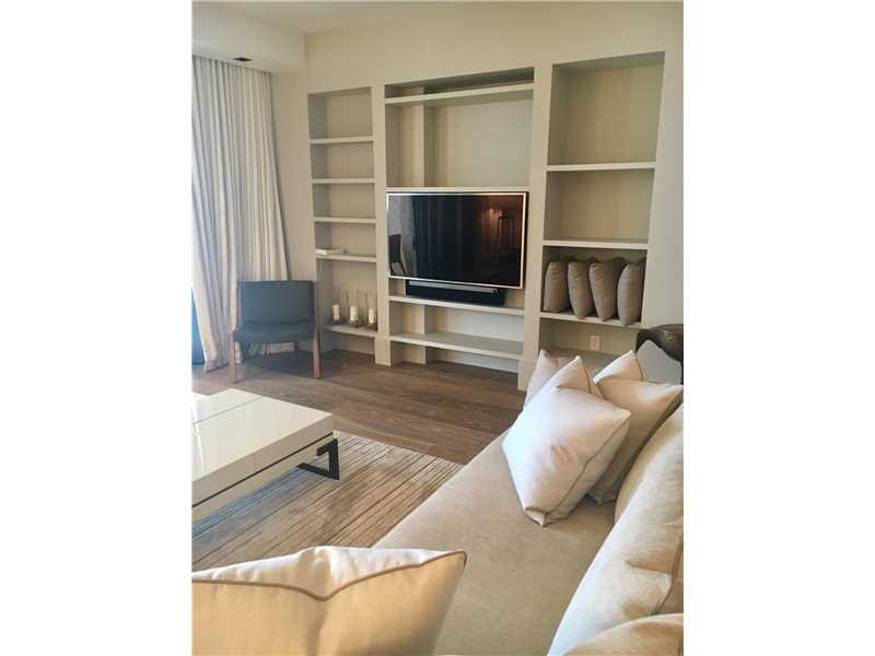 For Sale at  4942   Fisher Island Dr #4942 Fisher Island  FL 33109 - Bayview - 2 bedroom 2 bath A1774086_23