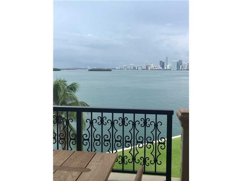 For Sale at  4942   Fisher Island Dr #4942 Fisher Island  FL 33109 - Bayview - 2 bedroom 2 bath A1774086_24