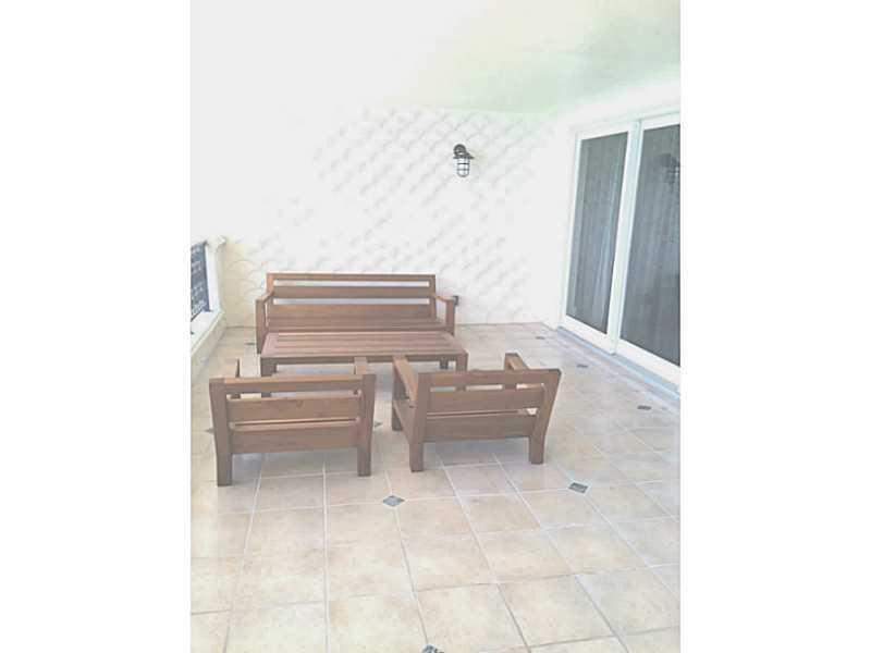 For Sale at  4942   Fisher Island Dr #4942 Fisher Island  FL 33109 - Bayview - 2 bedroom 2 bath A1774086_3