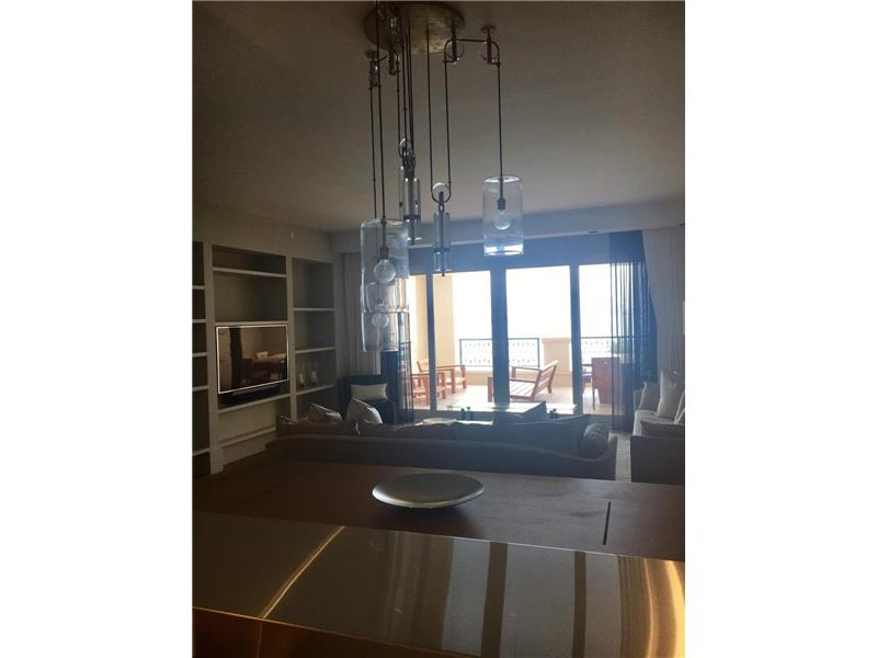 For Sale at  4942   Fisher Island Dr #4942 Fisher Island  FL 33109 - Bayview - 2 bedroom 2 bath A1774086_5