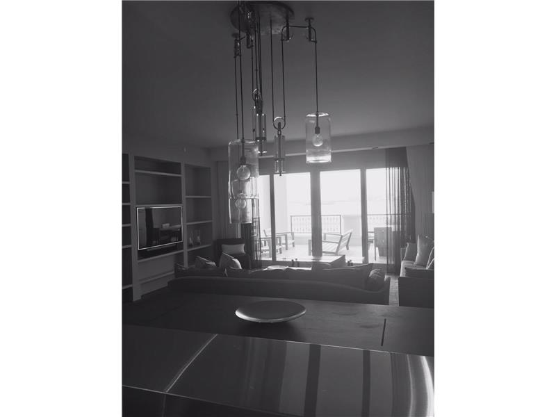 For Sale at  4942   Fisher Island Dr #4942 Fisher Island  FL 33109 - Bayview - 2 bedroom 2 bath A1774086_6
