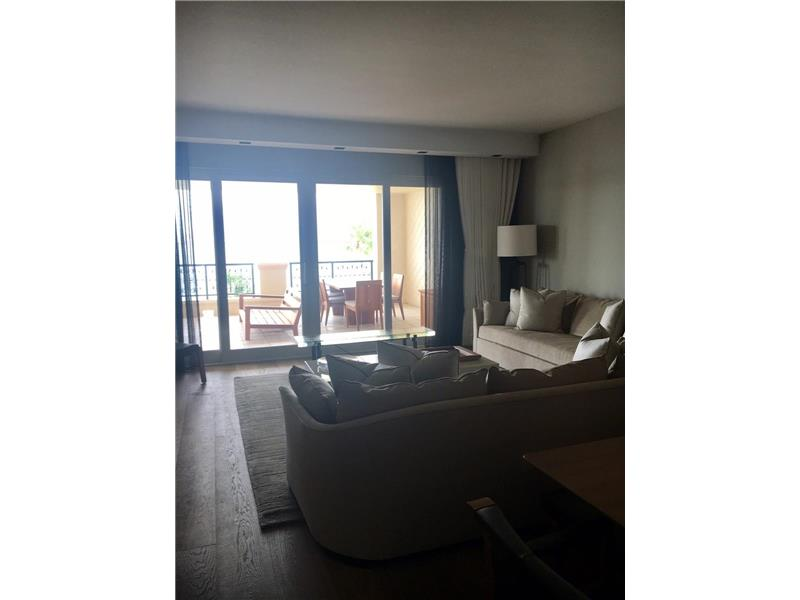 For Sale at  4942   Fisher Island Dr #4942 Fisher Island  FL 33109 - Bayview - 2 bedroom 2 bath A1774086_9