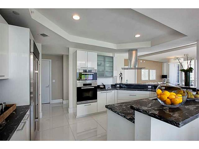 BELLINI WILLIAMS ISLAND - Aventura - A2156886