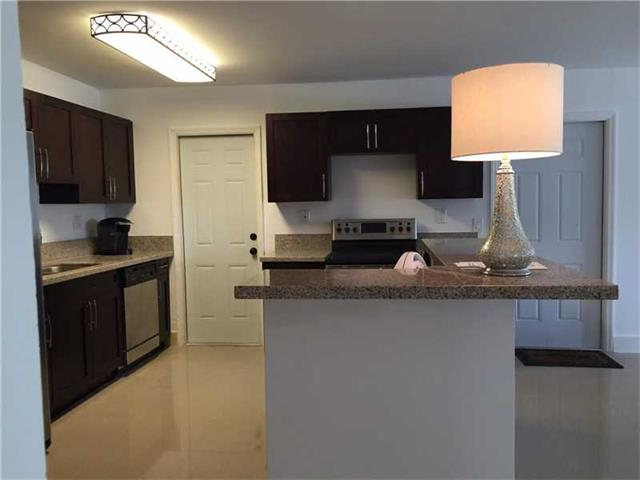 Fort Lauderdale Residential Rent A2185886