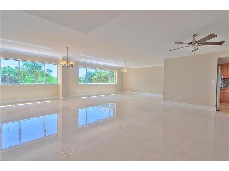 Key Biscayne Residential Rent A10120353