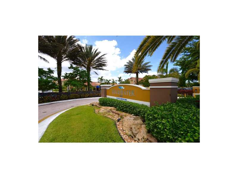 8977 WILES  Unit 206, Coral Springs, FL 33067
