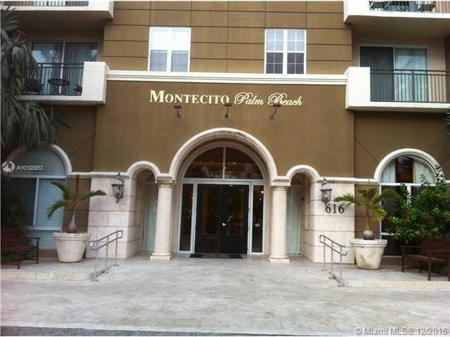 West Palm Beach Residential Rent A10188953