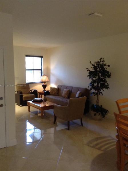 Property ID A10231553