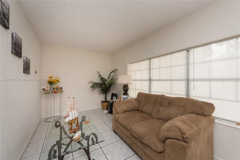 Property ID A10232953